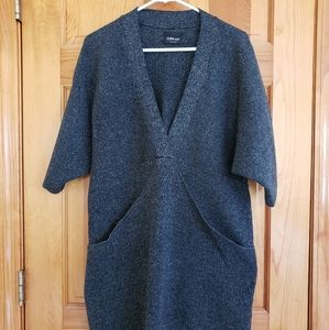 Zara Knit dress/tunic